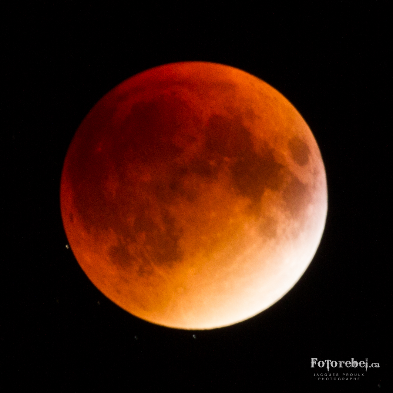 2015-09-Lune-Rouge-0245
